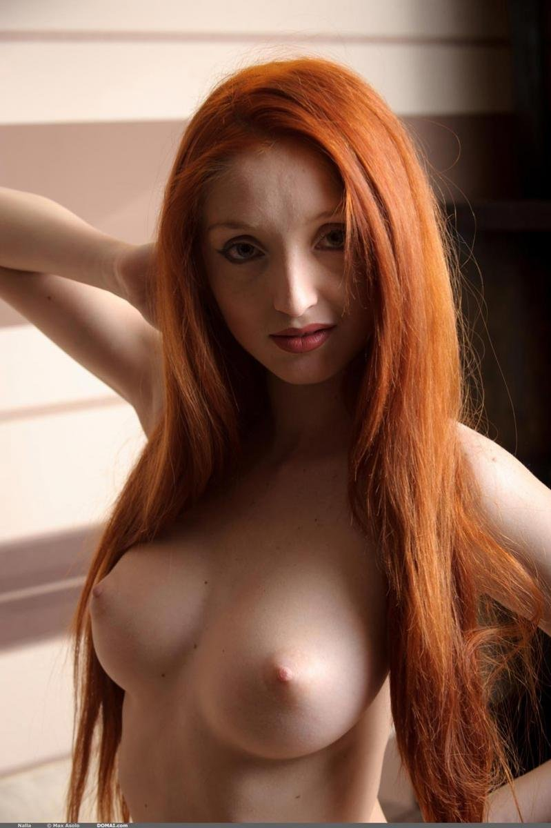 Young tiny skinny pointed tits cute solo orgasm